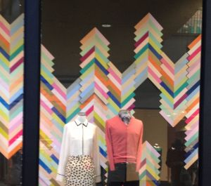 storefront chevrons cropped