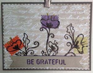 Gray be grateful sketch '13 cropped
