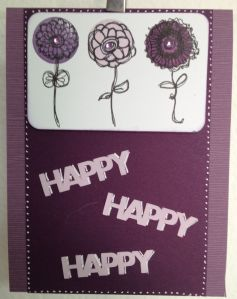 purple happy happy sketch '13 cropped