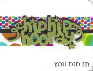Hip Hip Hooray '14 cropped